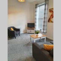 Pretty Properties - 15 Larchfield House