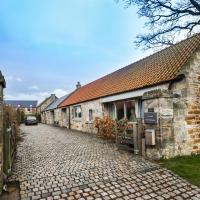 The Stables Steading