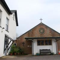 Dulverton Hostel