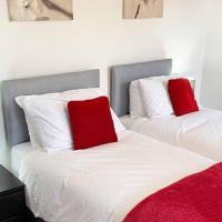 Sutton Serviced Accommodation - Warrington