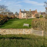 Manor Farm House 6