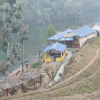 Sanskritee Rental Cottage