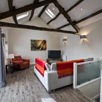 The Farmers Ulverston - Self Catering Accommodation