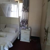 Dominos Safari Motel