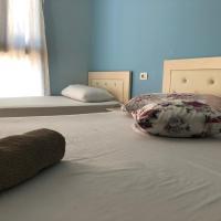 Hotel Xhuliano