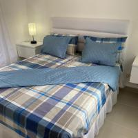 The Royal Suite @ Serena village