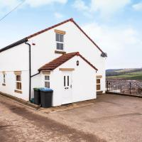 Hill Top Stables Cottage