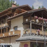 Campiglio Bilocale Dolomiti