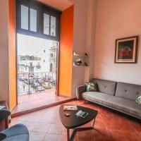Acogedor apartamento en Plaza Catedral by The Perfect-Host