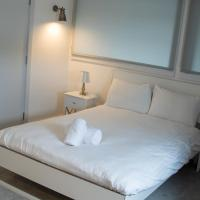 Stansted & Stortford Apartments