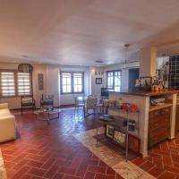 Cómodo apartamento en Casa Urrutia by The Perfect-Host