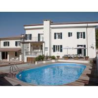 Villa Cascate