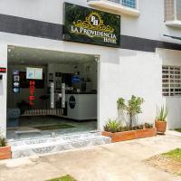 Hotel La Providencia