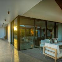 Majestic 5BR Villa at Cap Cana, hotel in Punta Cana