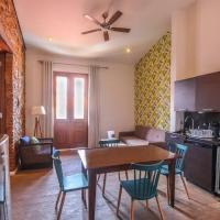 Apartamento en Casa del Horno by The Perfect-Host