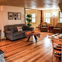 Brook Road Inn, hotel sa Goshen