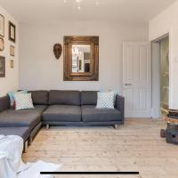 The cosy residence BOUTIQUE