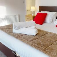 Eastfield House/Apartment - 2 bedrooms