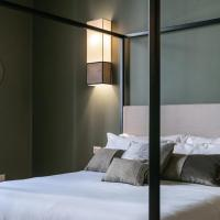 Voluta Boutique Hotel