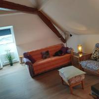 Serviced Apartments St Gallen City #8