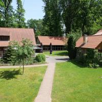 Ferienhof Holste GmbH, Hotel in Walsrode
