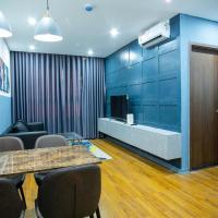 Noer Apartment, hotel in Bình Thành