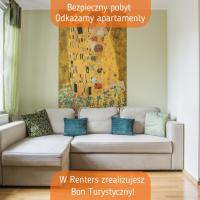 Bianca Apartments by Renters