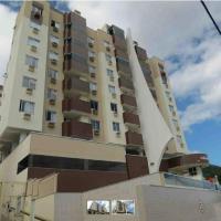 Apartamento Beira Mar Floripa