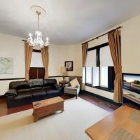 Maxwell House #1 Petit Verdot - 3 Mins to Vineyard Duplex