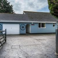 The Old Orchard - 3 Bedroom Holiday Home - Lamphey