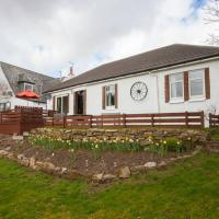Modern Cottage With Discounted Golf for Guests