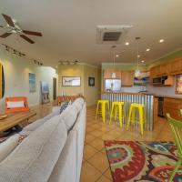 Bougainvillea 3317 - Spacious Gorgeous Newly Remodeled Ocean View Condo
