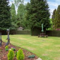 Ard Darach Cottage