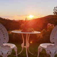 The House of the Rising Sun, hotel in Tallebudgera