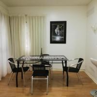 Palermo Suite Departamento