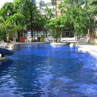 Hotel Delfines Acapulco by NG Hoteles