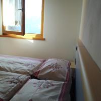 Locanda dei Castellani, hotel a Castel Condino