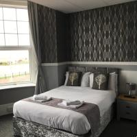 The Sea Princess, hotel in Great Yarmouth