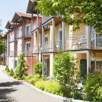 Tscheppe Lang-Gasthof, Hotel in Leutschach