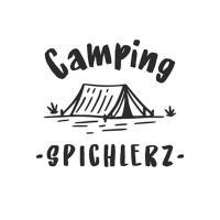 Camping Spichlerz – hotel w Kazimierzu Dolnym