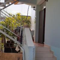 Gast Haus Bojaxhiu