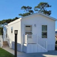 Close to Disney & Parks - Marvelous Stays Cottages