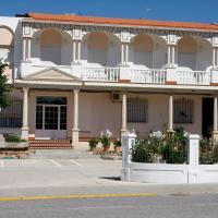 Hostal La Noria, hotel in Ruidera