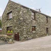 Laithe Cottage