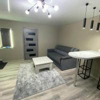 Apartament 1-camera