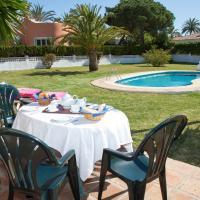 Villas Marbella