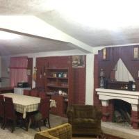 Bonita casa de campo para familia y amigos