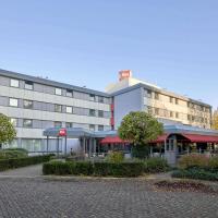 ibis Tilburg, hotel in Tilburg
