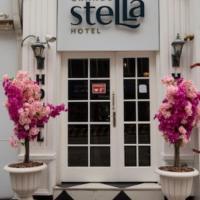 Grande Stella Hotel