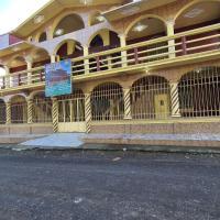Hotel Mansión del Puerto